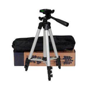 سه پایه نگهدارنده دوربین 3110