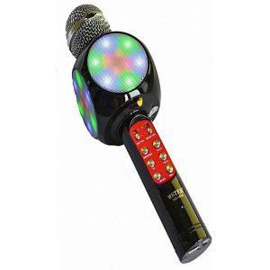 میکروفون ws-1816