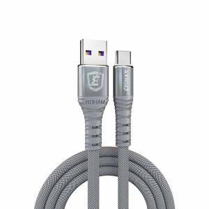 کابل شارژ میکرو اپی مکس